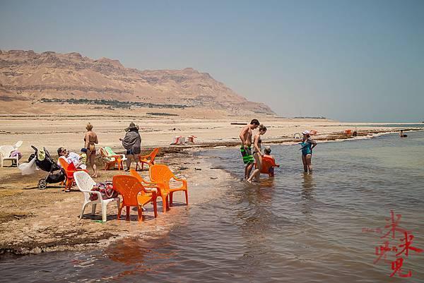 以色列-4943.jpg