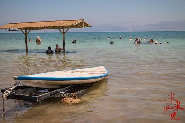 以色列-4944.jpg