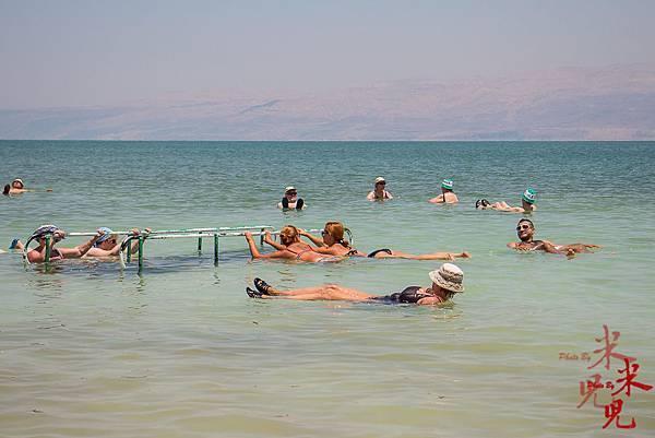 以色列-4954.jpg