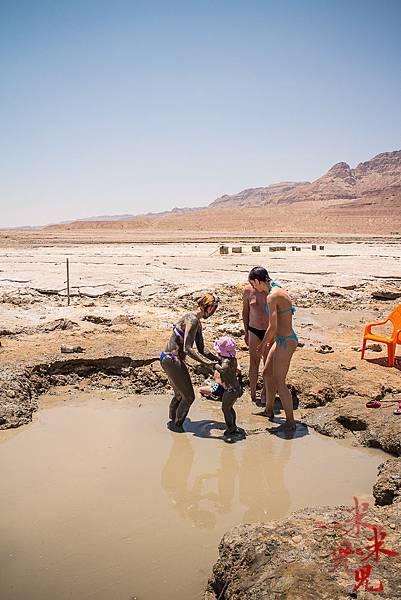 以色列-4977.jpg