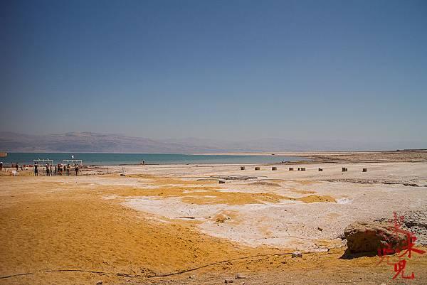 以色列-4985.jpg