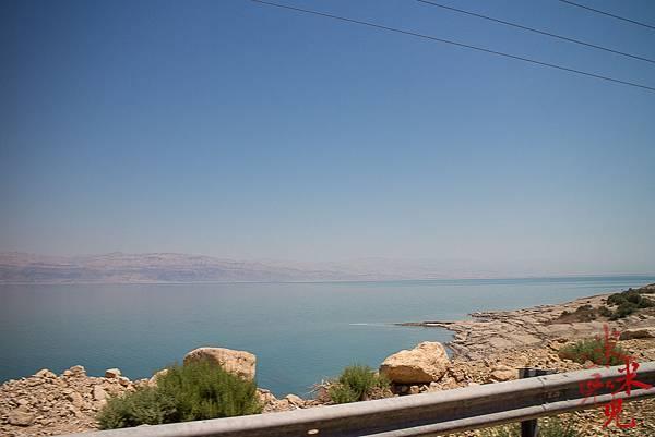 以色列-4998.jpg