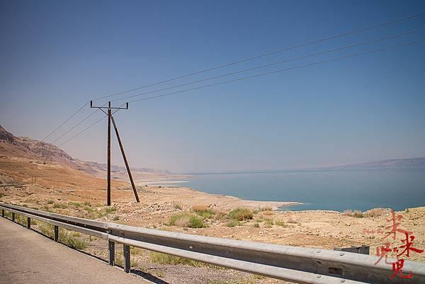以色列-5002.jpg