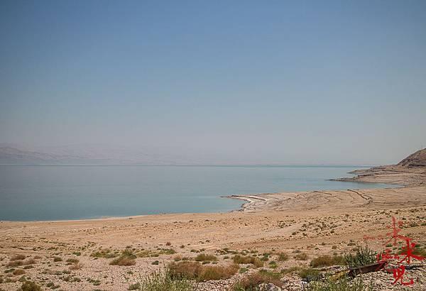 以色列-5006.jpg