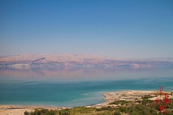 以色列-5013.jpg