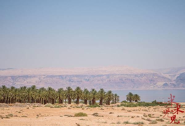 以色列-5022.jpg