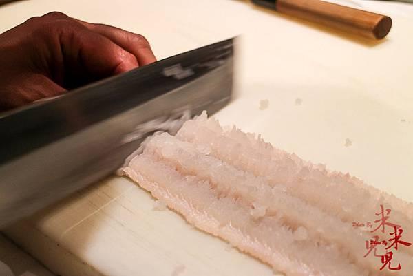 夏日海鰻-6232.jpg