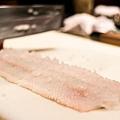 夏日海鰻-6233.jpg