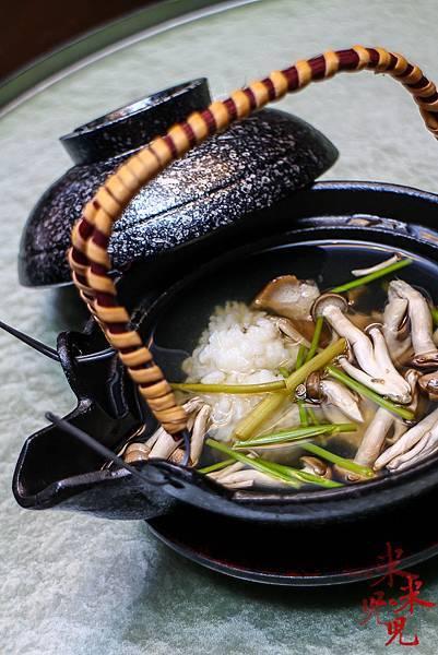 夏日海鰻-6196-2.jpg