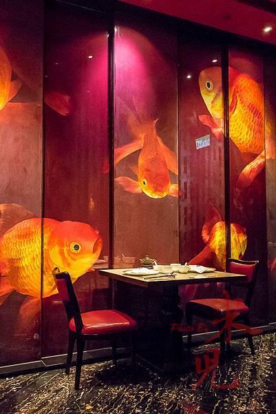8餐廳-6668.jpg