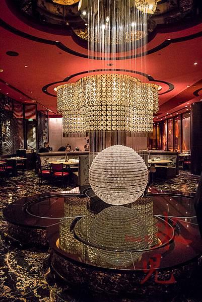 8餐廳-6671.jpg