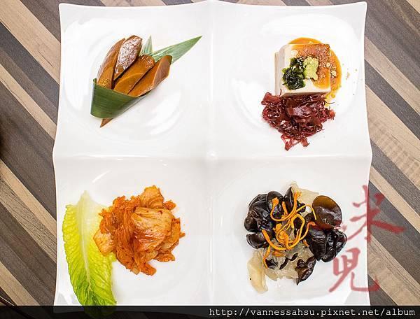 漢來蔬食-2076.jpg