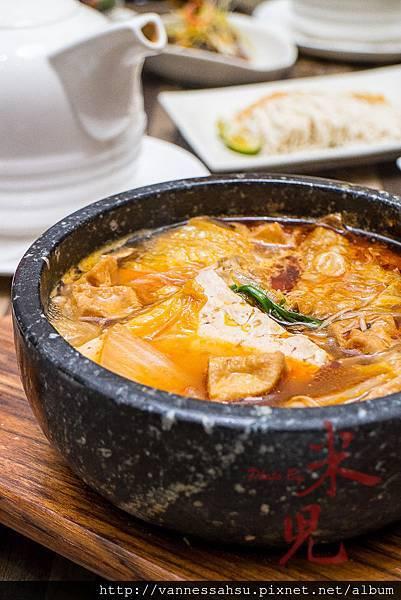 漢來蔬食-2084.jpg