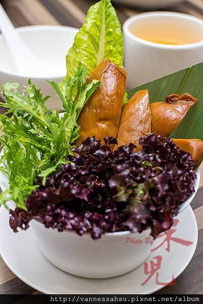 漢來蔬食-2086.jpg