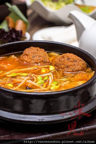 漢來蔬食-2111.jpg