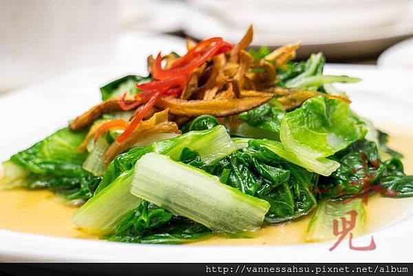 漢來蔬食-2112.jpg