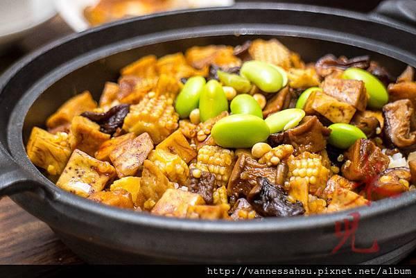漢來蔬食-2116.jpg