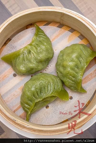 漢來蔬食-2144.jpg