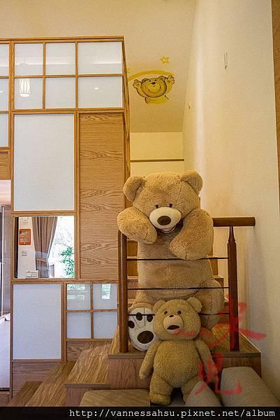 有熊的森林-6.jpg