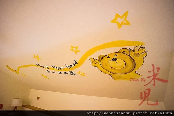 有熊的森林-8.jpg