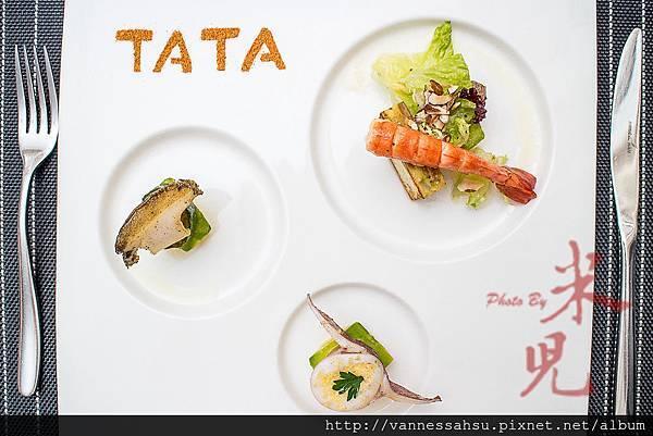 宜蘭TATA-1692.jpg