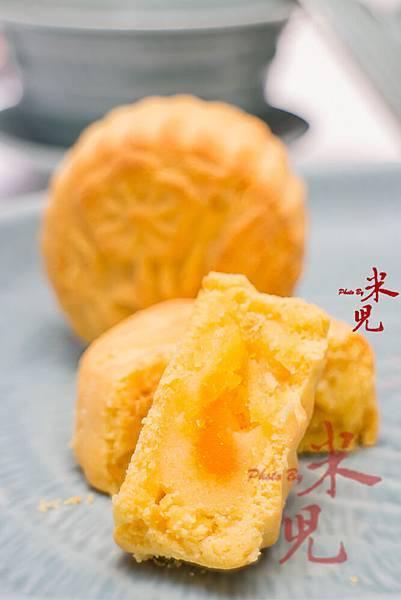雲錦-6265.jpg
