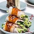 雲錦-6203-2.jpg
