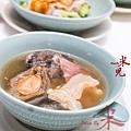 雲錦-6204.jpg