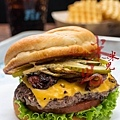 burger-0021.jpg
