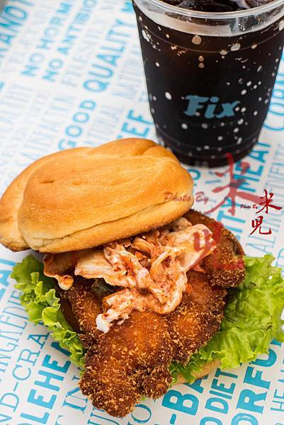 burger-0026.jpg