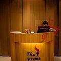 台中千禧-0806.jpg