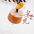 台中千禧-0746.jpg