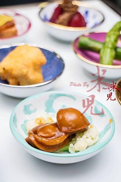 如意宴-1165.jpg