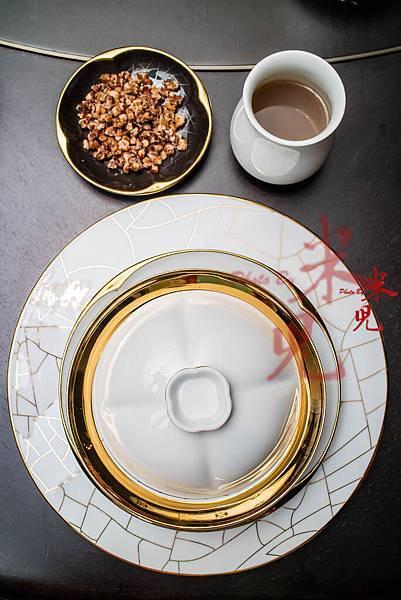 如意宴-1204.jpg