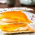 SHAINGHAI-1498.jpg