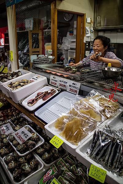 JAPAN-0051.jpg