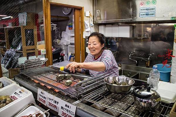JAPAN-0052.jpg