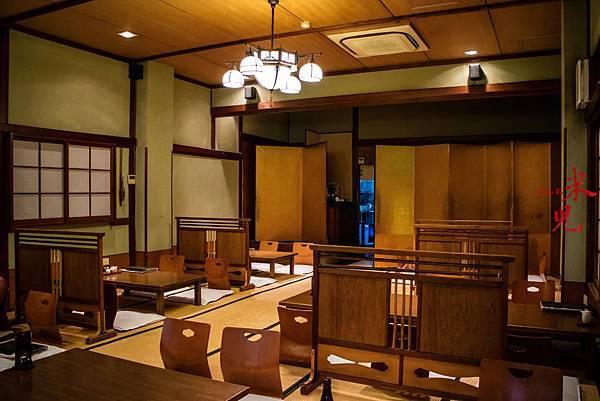 JAPAN-0094.jpg
