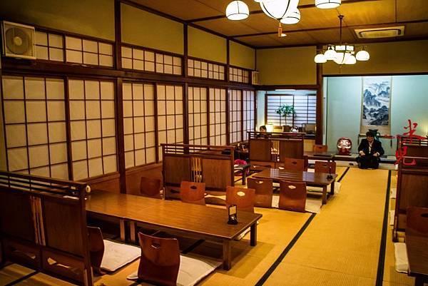 JAPAN-0095.jpg