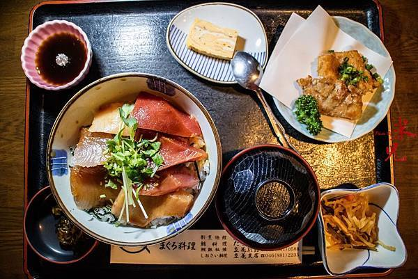 JAPAN-0097.jpg