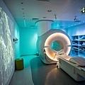 HEALTH-2011.jpg