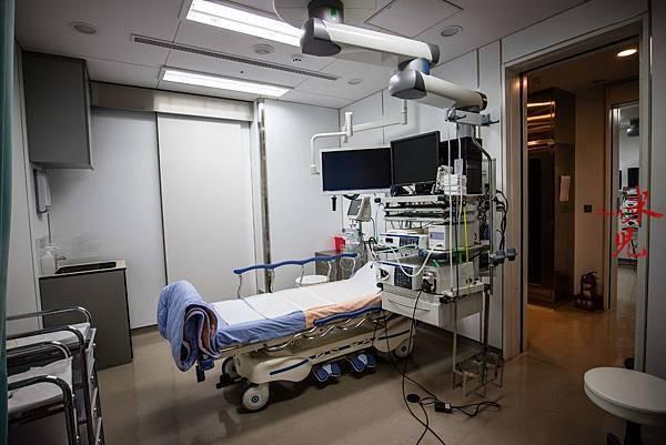 HEALTH-2022.jpg
