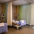 HEALTH-2023.jpg