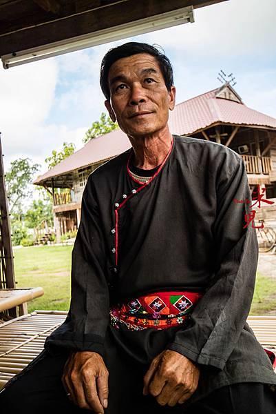 thai2016-3478.jpg
