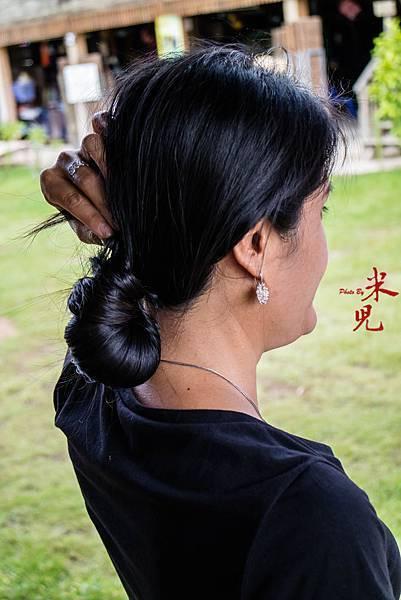 thai2016-3489.jpg