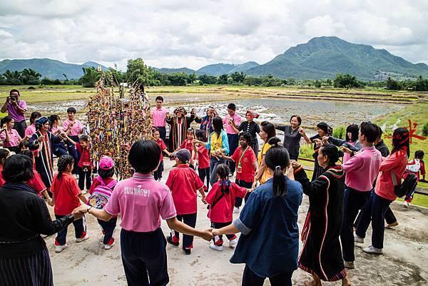 thai2016-3548.jpg