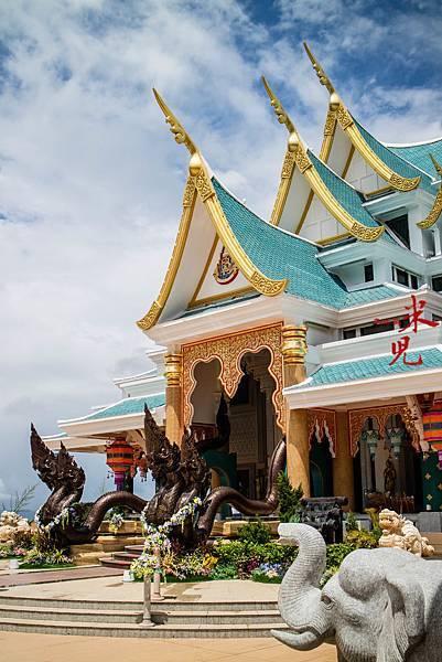 thai2016-3574.jpg
