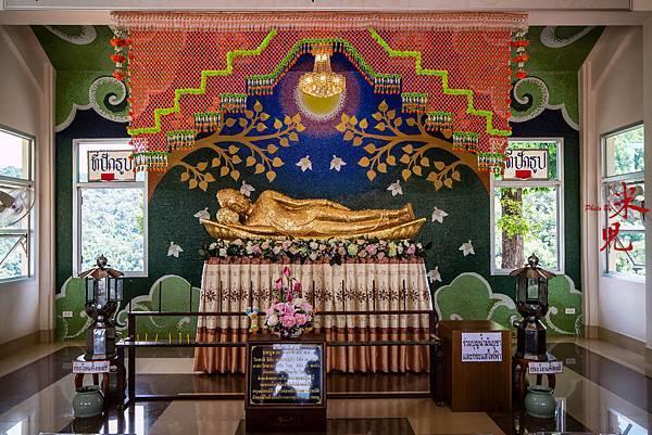 thai2016-3577.jpg