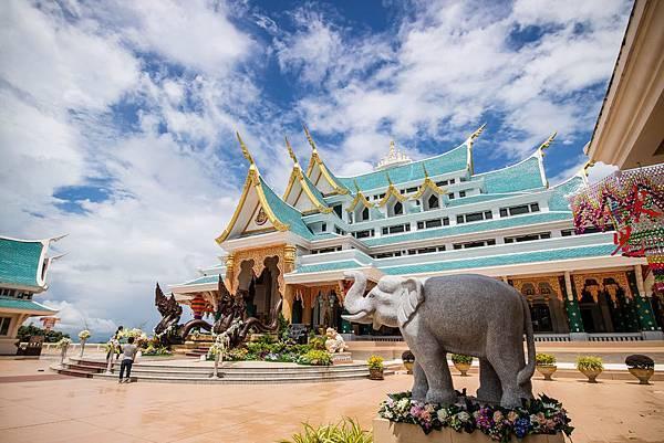 thai2016-3579.jpg