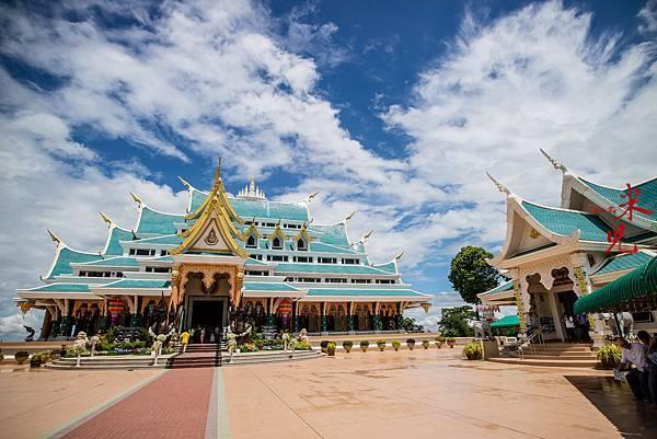 thai2016-3580.jpg
